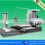 TPX6111 multi spindle boring machine
