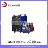 MIG 350GS hdpe liner welding machine 400 amp mma inverter arc welding machine cnc welding machine