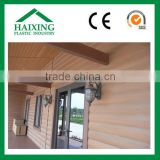 Building Wall Plate ,Use for wall, Anti ultraviolet radiation, does not fade