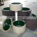 Hot selling 10 inch rice mill rubber roller