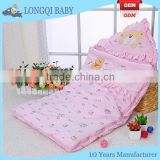 BB-MS-028 soft high quality elephant baby blankets