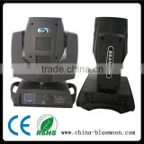 Hot selling 5r beam 200 moving head light