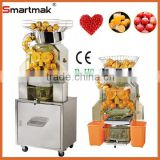 Automatic orange Juicer machine,Juice Extractor Processing and orange Processing Types pomegranate juicer machine,lemon squeezer