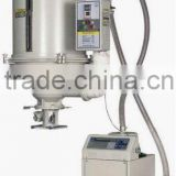 STG-U Series Plastic Granules Dryer Machine