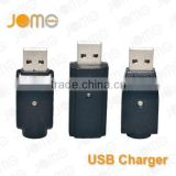 2014 hot sell good price wholesale electronic cigarette charger usb charger with cord, wall charger, mini wall/car charger