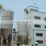 Automatic Gypsum Powder Making Machines/production line/machinery