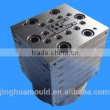 windows extrusion tooling profile/windows pvc mould/plastic window extrusion