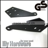 Car Wholesale Aluminum Geely Mk Spare Parts