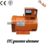 generator 10 kva with lowest factory price