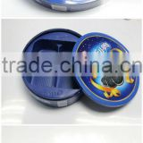 alibaba china dongguan metal tin box/oreo box/biscuit tin box