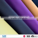 Factory direct supply Good price car leather for car seat cover from China                                                                         Quality Choice                                                     Most Popular
