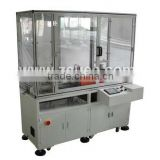 full automatic bearing assembly machine/machine manufacturer/automating assembly machine