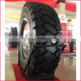 Triangle quality otr tire good prices 17.5R25 18.00R25 20.5R25 21.00R33 23.5R25 26.5R25 29.5R25 29.5R29