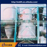 Factory wholesale top quality customize hydrate alumina aluminum electric melting furnace