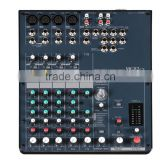 MG32/14CX Audio Sound Price Professional 32-channel Mixer Console