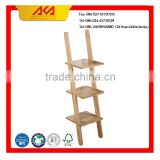 AKA MINI ladder solid wood shoe shelf designs Furniture