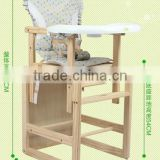 Wholesale used kids table and chairs used restaurant table and chair for kid dining table
