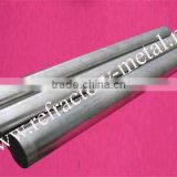 quartz tungsten halogen heating tube