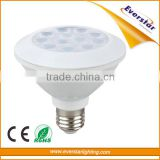 2014 New Product led Par light, stage spotlight CE,RoHS Energy Star