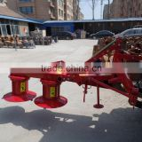 Farm equipment popular saled fodder cutter drum mower for tractor                                                                         Quality Choice