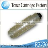 Laser Machine Compatible Toner Cartridge AF2220D for Ricoh Printer