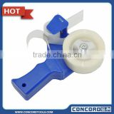 INquiry about Mini Packing Tape Dispenser, Small Tape Gun