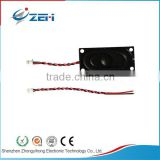 Hot Sale 3 pin lemo connector 8 pin connector cable with wire
