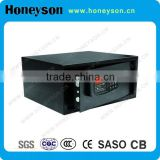 Hot selling electronic deposit digital password safe box for hotel                                                                         Quality Choice                                                     Most Popular