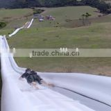 giant inflatable water slide/1000ft slip n slide for adult                                                                         Quality Choice