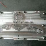 injection moulding plastic hanger molds,injection hanger molding,injection clothes hangers mould