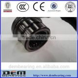 China gold supplier bearing combined needle roller bearing RAXPZ420 with size 20*30*27mm