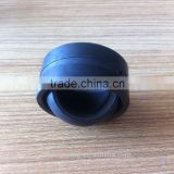 High Performance GE100ES rod end bearings/spherical plain bearing/ knuckle joint bearing made in China