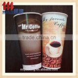 paper cup ecofriendly hot coffee cup wholesale customer logo printed single wall paper cup manufacture                                                                                                         Supplier's Choice