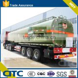direct factory uesd steel container semi truck has BV,ISO certificate for Industrial USES