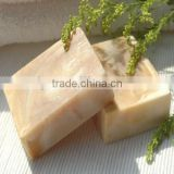 SDP-088 OEM Herbal Ingredient and No Medicated Wholesale Glutathione Skin Whitening Soap