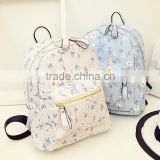 d47914a 2016 korean design women shoulders bag women casual backpack                                                                         Quality Choice