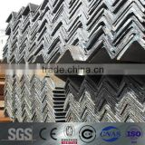 best price for astm a36 steel equivalent angle