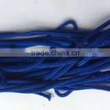 high strenght sisal rope manufacturers
