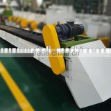 High quality conveyor belt drum motor