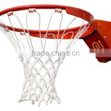 basketball rim steel rim and basketball ring spring