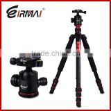 NEW type professional EIRMAI photography tripod