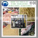 best sale fish powder making machine with factory price 0086 15037190623