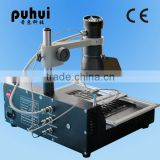 Welding machine, BGA rework station, laptop repair tools,soldering station ,motherboard repair tool,bga chip repair,T-870A