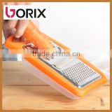 Made In China Electric Coconut Grater