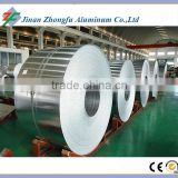 Good supplier 3105 H24 aluminum coil for gutters and downspouts - Jinan Zhongfu Aluminum CO