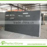China prefab granite slab tiles/ granite counter top, kitchen tops g654