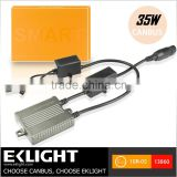 Ba15d/Ba15s/Bau15s/Bay15d/1156/1157 Auto Car Led Lighting Lamp