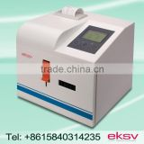 Blood Test Machine Serum Electrolyte Analyser EKSV-4000C (T1008)
