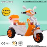 baby ride on toys, electric children motorcycles with rechargeable battery, high quality baby motorcycles, motor bike for kids