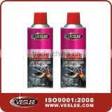 Starting Fluid 450ML/220ML